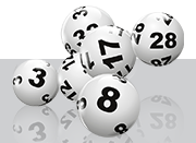 ufabet lotto